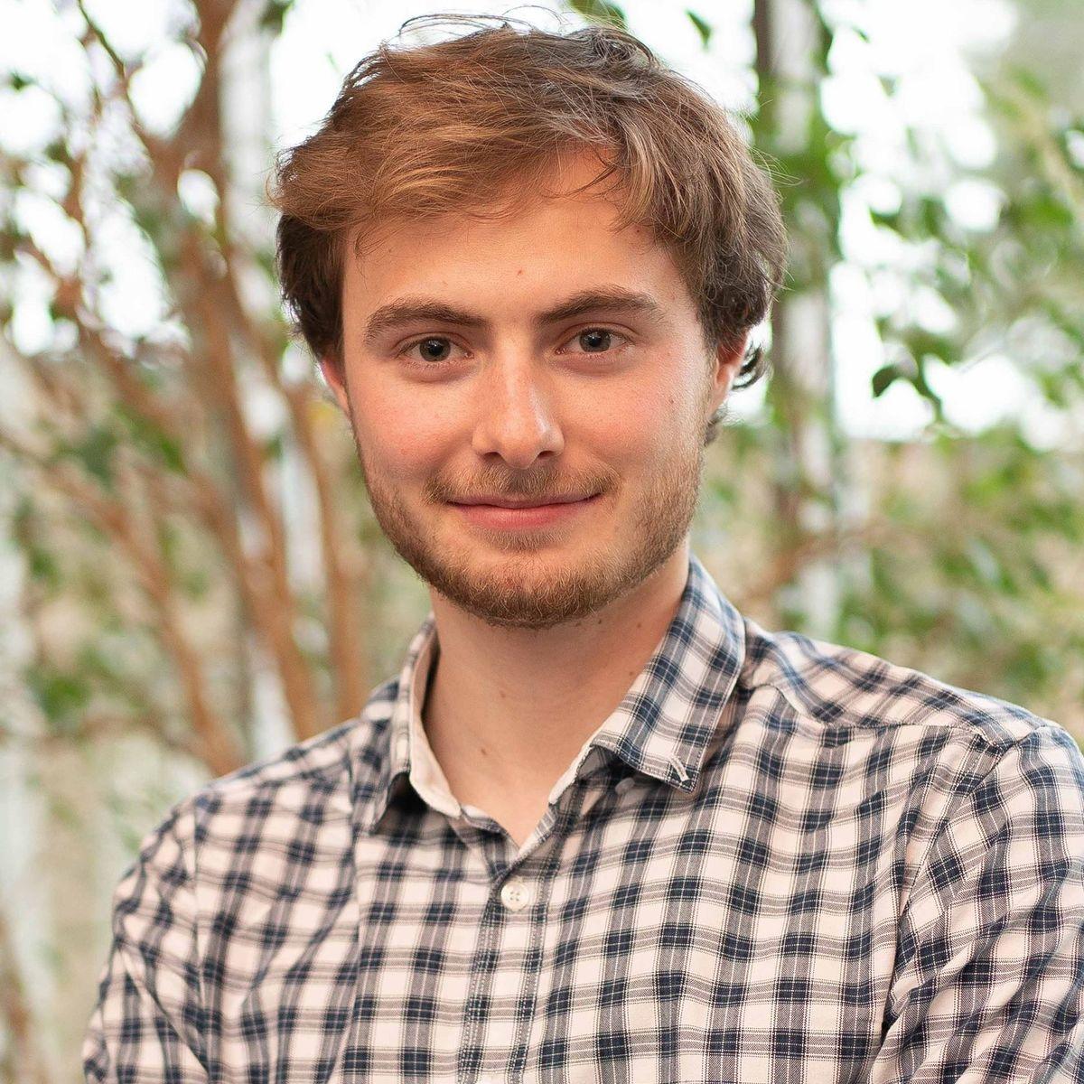 Florian Delabie