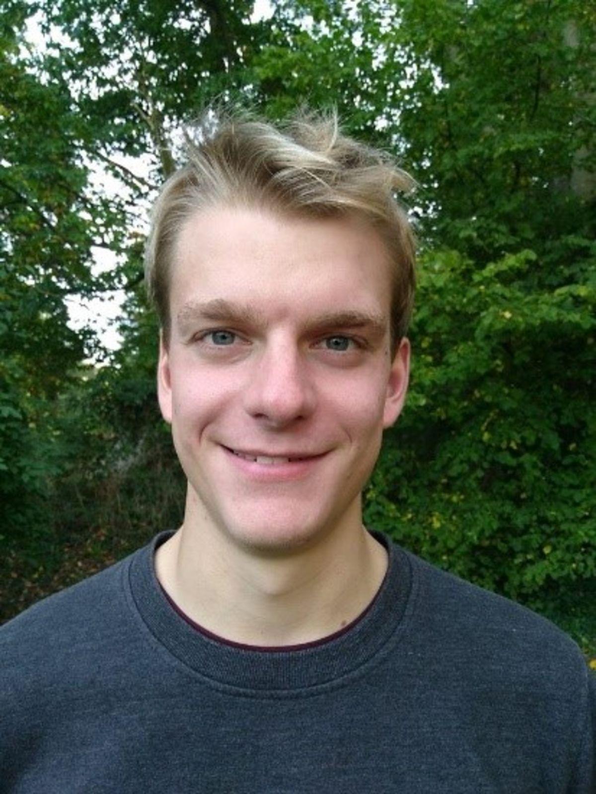 Karel Thielemans