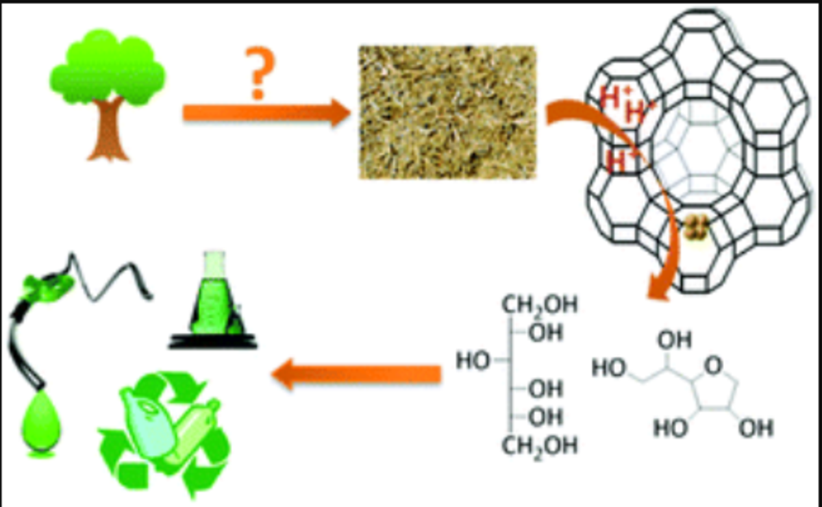 The importance of pretreatment and feedstock purity in the reductive splitting of (ligno)cellulose by metal supported USY zeolite